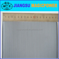 China PE Battery Separator for Solar Cell