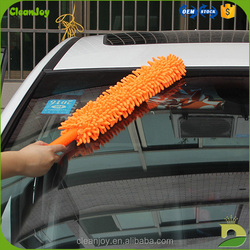 wholesale plastic handle flexible duster