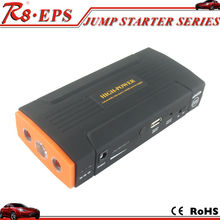 Portable K02 Multi-function car jump start 16800mAh eps High quality power bank