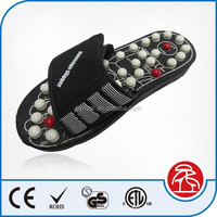 Hotsale Acupuncture Men's Massage Slippers
