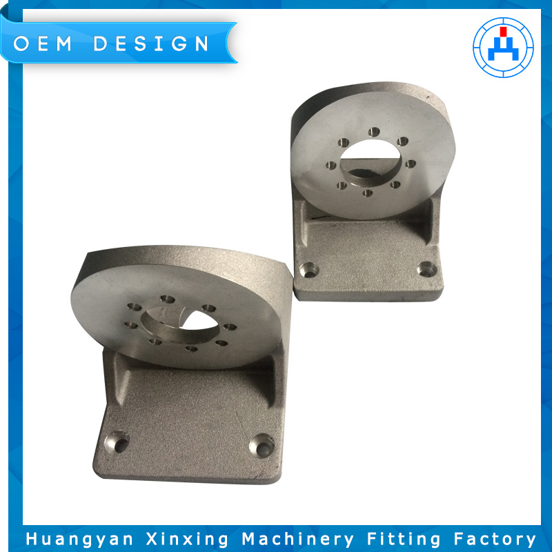 Wholesale OEM Service Supplier Precision Die A380 Adc12 Aluminum Gravity Casting Part