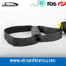 Ningbo Virson High strong straps for bags,Trainer straps for home workout