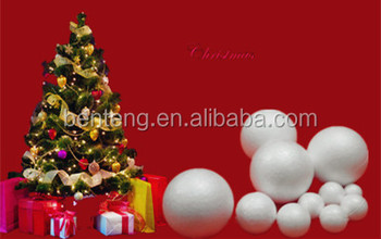 Xmas memory foam ball,free stress balls,breast shaped stress balls