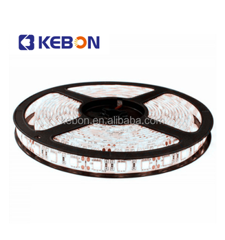 Smd5050 Neutral white 4200k waterproof IP65 led strip tape lights