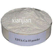 chelating edta-ca-10,chelating calcium edta,chelated calcium edta trace elements