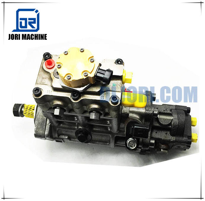 Supply Original Fuel Injection Pump for 326-4634 317-8021 463-1678 10R-8899 10R-7662 331-8905 295-9126
