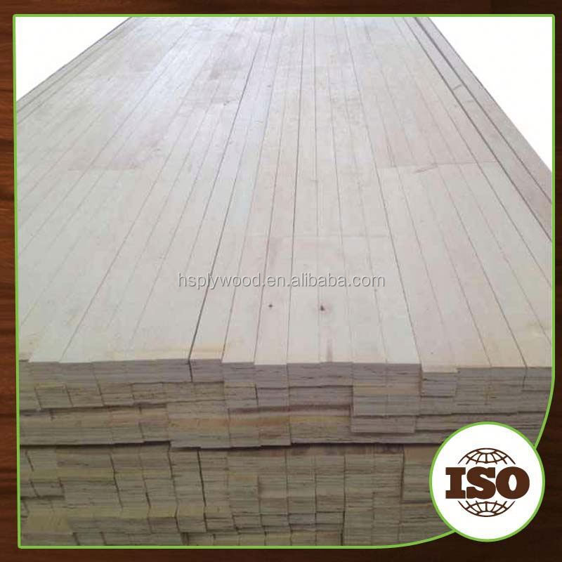 lvl wood from china