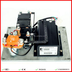 heli forklift motor controller with Control Handle & Installation Kit