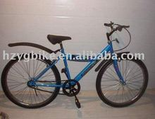 Mountain Bike Type Mountain Bike For Adult