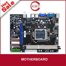 For the ACER H61H2-AM V1.1 Version Micro ATX PC motherboard LGA1155 DDR3 desktop motherboard