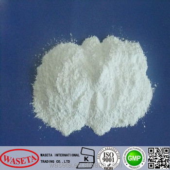 Agmatine sulfate 99% in US stock with very low price