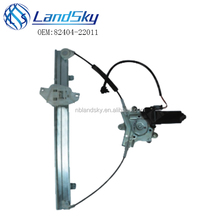 Landsky high practicality auto parts window regulator cable repair OEM 82404-22011