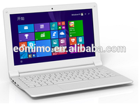 Hot selling chinese cheap laptop with low price