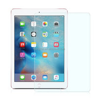 "2016 screen protector For Apple iPad Mini4 Mini 4 7.9"" Tablet Tempered Glass Screen Protector"
