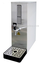 30L/H Stainless Steel Commercial Electric Bar Water Boiler