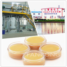 Natureal Lanolin Anhydrous / Wool Fat/ PC (Cosmetic) Grade for cosmetic ingredient
