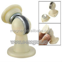 Magnetic Door Catcher,Magnetic Door Stopper