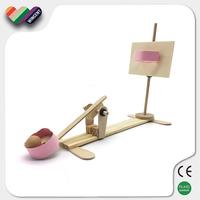 Leverage Theory Kids Toys Physics Education