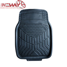 China good price cute car mats for promotion