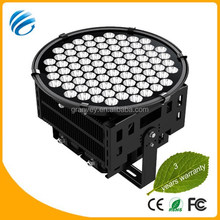 innovative products for import flood light led,led light CE ROHS outdoor parking garage led flood light 500w