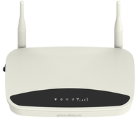 Fixed Wireless Terminal LTE Router LG6001N