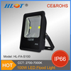 Cheaper high quality 12 volt led flood light manufacturers in China