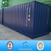 shipping container homes for sale manufacture factory