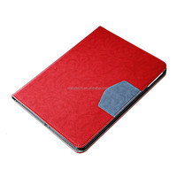 universal 8 inch tablet cases multicolor smart pu leather tablet case