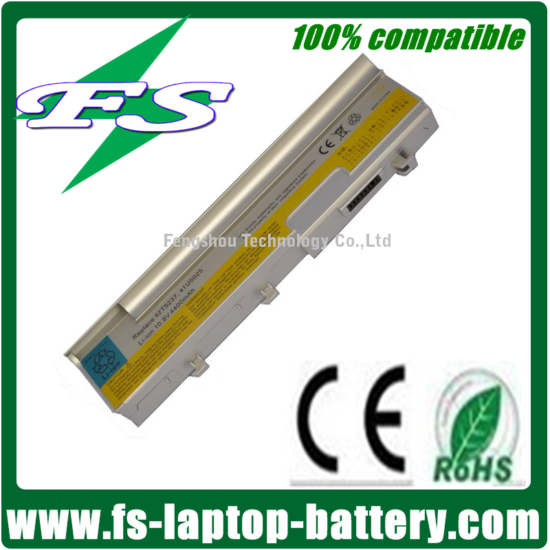 Competitive prices hotsale OEM replacement laptop N200 li-ion battery for Lenovo Lenovo 3000 N200/3000 C200/3000 N100 Series