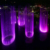 Chinese outdoor large led light music dancing water fountain project