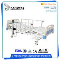 Alibaba china supplier medical equipments ceragem price nursing home beds