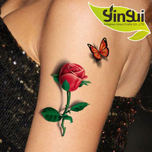 China tattoo supply temporary tattoo,tattoo sticker