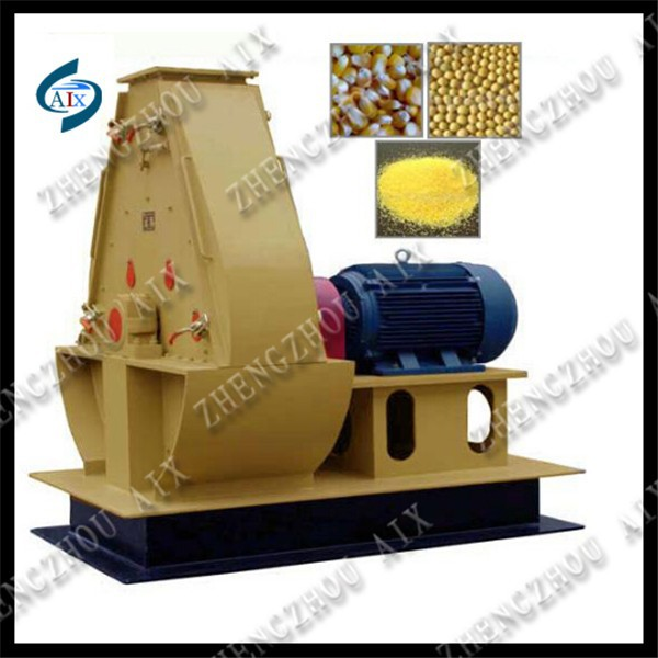 Water drop feed grinder,poultry feed grinder,cattle feed grinder