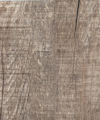 ascensor pisos de vinilo laminate flooring
