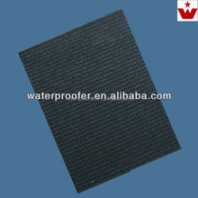SBS modified waterproof roofing basement felt