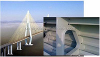 Epoxy Primer Paint Anti Rust Paint Coating Steel Structure Industrial Building Materials