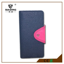 Alibaba cheap selling china export products fancy leather phone case