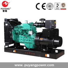 China suppliers 100kva generator diesel low price