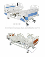 Comfortable Medical Delivery Bed