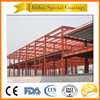 CE certificate Epoxy Mica Iron Intermediate coating Paint for stainless steel