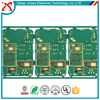 /product-detail/94v0-circuit-board-electronic-light-dimmer-pcb-design-services-60368287478.html