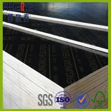 direct manufacturer Brand new thin wood slice , plywood sheets 14 mm 8x4 for wholesales
