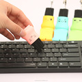 Computer PC laptop Keyboard Cleaner Cleaning Brush