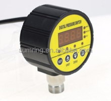 pressure switch pressure gauge pressure sensitive switch