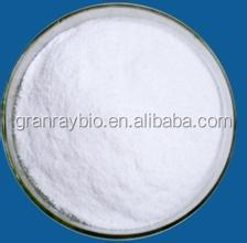 Glutamic Acid increase appetite in competitive price with high quality