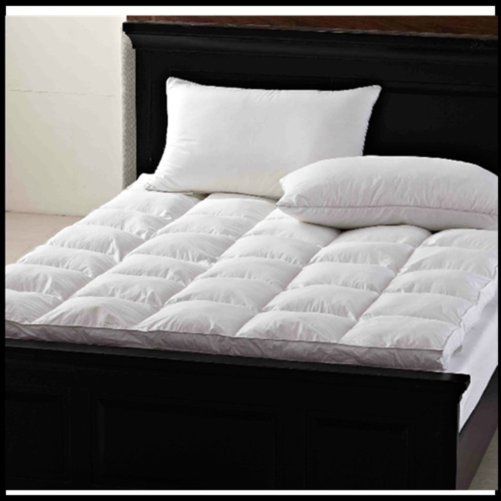 can you wash a mattress cover 2016 new fashion waterproof baby crib mattress protector new. Black Bedroom Furniture Sets. Home Design Ideas