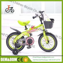 High quality and safe fashion children bicycle,kid bike,baby bicycle for 3-10 years old