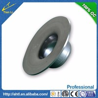 Factory made 100% good quality DTII roller parts of bearings