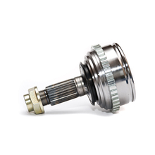 Factory Direct Supply axle rear outer jeep cv joint