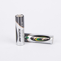 New Style buy alkaline battery With the Best Quality